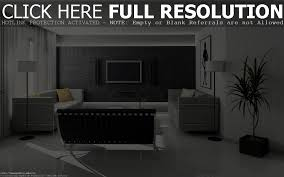 Home Design Colour App by Furniture Superb Modern Interior Designs Living Room Lounge Warm