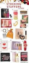 Ideas For Stocking Stuffers Gifts For Her Stocking Stuffers Under 25 Beautytidbits