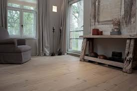Reclaimed Armchair Adorable Living Room Flooring Using Unfinished Hardwood Planks