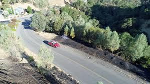 early season fires at lake berryessa lake berryessa news