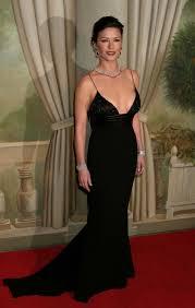 catherine zeta jones turns 43 her best looks catherine zeta