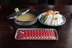 article de cuisine citynews archive tengoku de cuisine