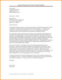 Sample College Application Resumes by Strikingly Beautiful Education Cover Letter 9 Sample Cv Resume Ideas