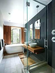 master suite bathroom ideas master bedroom and bathroom ideas attic modern master bedroom and