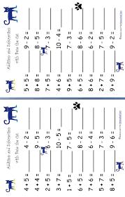 math worksheets maths free first preschool addition worksheet v