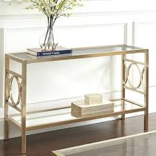 Gumtree Console Table Console Tables Gold Bedroom Furniture Bedroom Vanity Silver Gold
