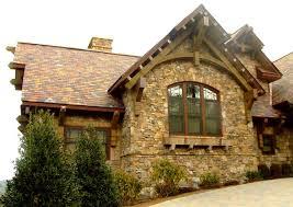 home design architects stylish mountain home design colorado custom architects bhh