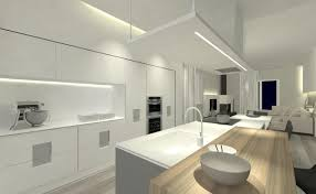 home interior led lights ceiling amazing cool office lighting brandbase develops new