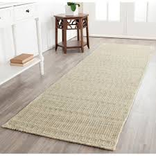 Rugs At Ikea by Flooring Elegant Living Room Design With Black Walmart Rug And