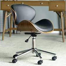 Diy Desk Chair Diy Desk Chair The 3 Office Chair Makeover Diy Office Chair Cover