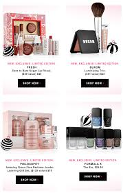 sephora black friday hours sephora cyber monday 2017 sale u0026 perfume deals blacker friday