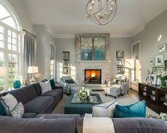 Gray Room Decor 20 Stunning Lamps For Living Room Contemporary Living Rooms