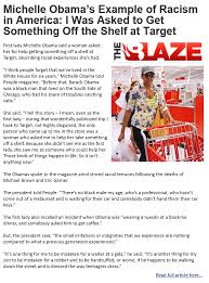 target black friday chicago wilson yard all posts foy newsletter page 2