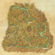 the rift ce treasure map complete ebonheart 1 50 power leveling guide rakashi eso