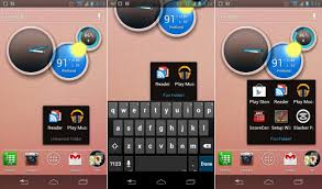 create folder on android how to create folders in android android phone