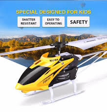 original syma w25 rc helicopter 2 channel indoor mini rc drone