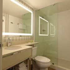 Bathroom Empire Reviews The Garland 239 Photos U0026 307 Reviews Hotels 4222 Vineland