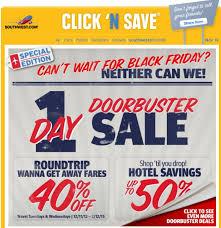 black friday grill sales black friday deals dani u0027s decadent deals