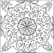coloring book pages page image clipart images grig3 org