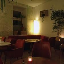 Wohnzimmer Bar Berlin Fnungszeiten Le Canapé Rouge Berlin Startseite Facebook