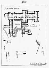 historyfish net durham map durham abbey