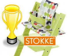 chaise haute volutive stokke chaise haute évolutive stokke à gagner en 1 clic par cubesetpetitspois