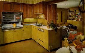 avocado green kitchen cabinets luxury st charles steel kitchen cabinets gl kitchen design