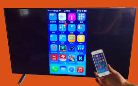 airplay mirroring apk ios11 mirroring receiver 1 1 9 r170916 b1315 apk apkplz