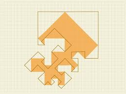 puzzles u0026 games mathpickle