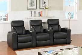 home theater chair home theater seating amax leather