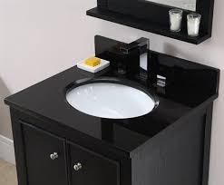 20 best vanity tops images on pinterest bathroom sinks sink and