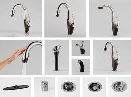 brizo kitchen faucets bath co danvers tel 978 777 2800 kitchen faucets