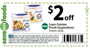 lean cuisine coupons lean cuisine coupons printable november 2018 cleanse