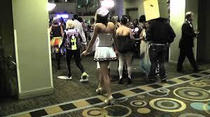 halloween party cincinnati b 93 7 halloween party 2011 greenville south carolina the kenny