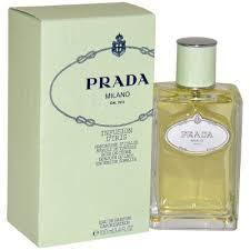 best light clean smelling perfume 8 best fragrances images on pinterest perfume bottles eau de