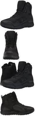 s valsetz boots tactical footwear 177897 armour spine alegent tactical