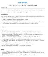 3d Artist Resume Sample 100 Makeup Artist Resume Resume Badak Profile Objective
