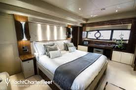 autumn yacht photos 28m luxury motor yacht for charter