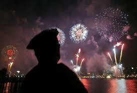 why laws don u0027t matter with fireworks injuries
