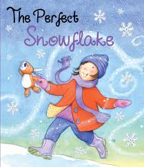 snowflake bentley book amazon com the perfect snowflake picture books parragon books