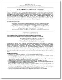 37 Good Resume Objectives Examples by Human Resources Resume Objective Examples 500647 Human Resources