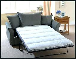 Sleeper Sofa Replacement Mattress Sleeper Sofa Replacement Mattress Ipbworks