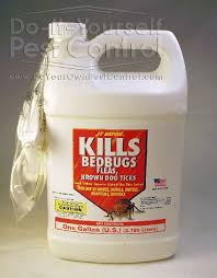 Bed Bug Treatment Products Jt Eaton Bed Bug Spray Red 204 O1g Gallon Kills Bed Bug