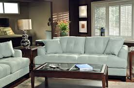 Living Room Sets Bob Mills Bedding Bob Mills Furniture Reviews And Plaints Pissed Consumer