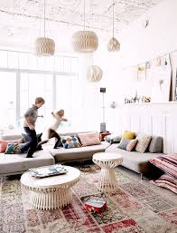 the top 10 home design trends of 2015 huffpost