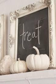 White Pumpkin Decorations Halloween 1176 Best Citrouilles Et Autres Courges Pumpkins Cucurbitacées