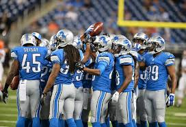 lions vs bears meet in thanksgiving nfl betting frenzy