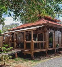 prebuilt tiny homes eco homes tiny houses bespoke woodcrafted prefab houses mandala