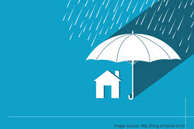 monsoon care tips for your home u2013 the square times