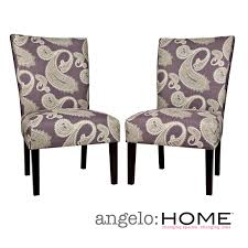 slipcovers for dining room chairs with arms stunning dining room chair slipcovers purple on with hd resolution